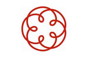 logo-commercialisti