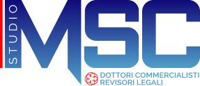 Studio MSC – Commerweb – Saronno